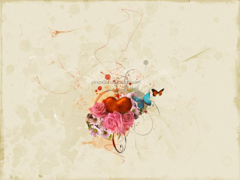 AvAtAr lOvE Love_t31