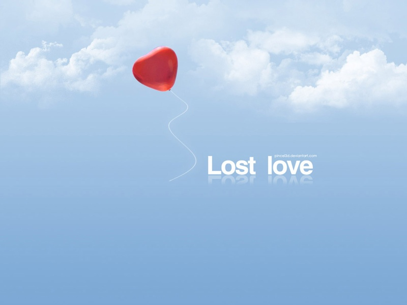 AvAtAr lOvE Love_t34