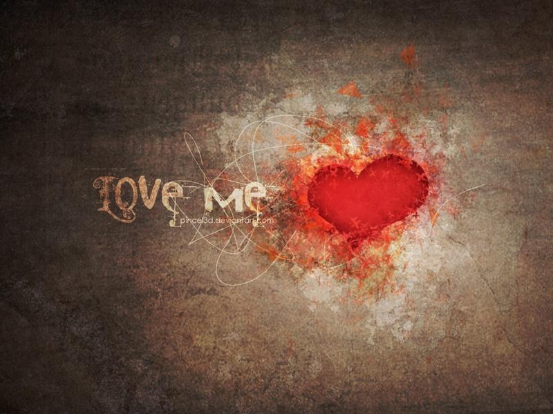 AvAtAr lOvE Love_t36