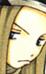 Soul Eater RPG Deatha10
