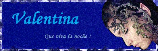 Candidature de Marionette Vali10