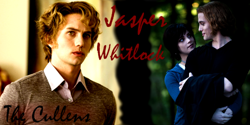 Signatures! Jasper11