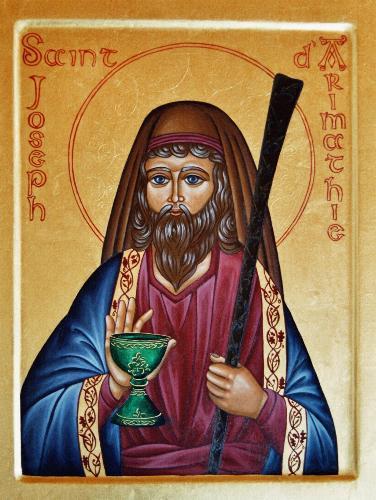 Les légendes celtes St_jos10