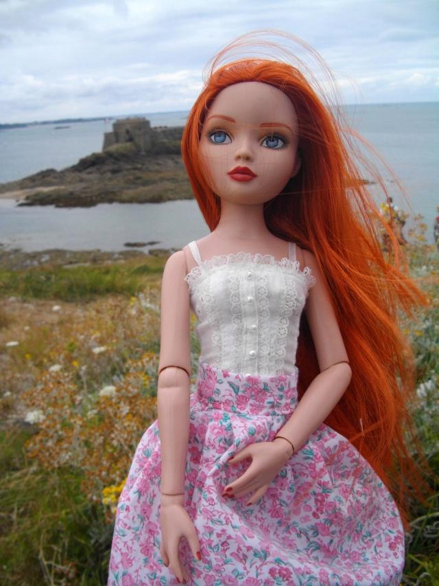 THEME PHOTOS D' AOUT 2012 : ELLO en vacances  Imgp7011