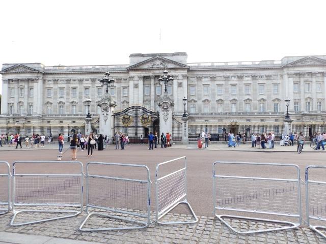 Ellowyne à Londres par Maman poule P8060010