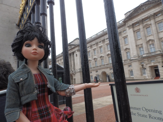 Ellowyne à Londres par Maman poule P8080312