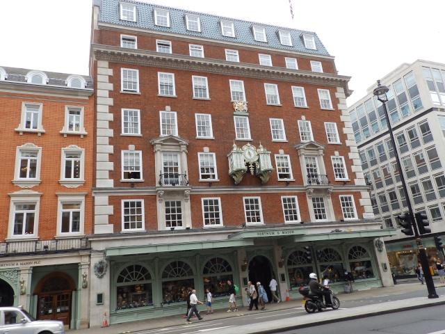 Ellowyne à Londres par Maman poule P8080313