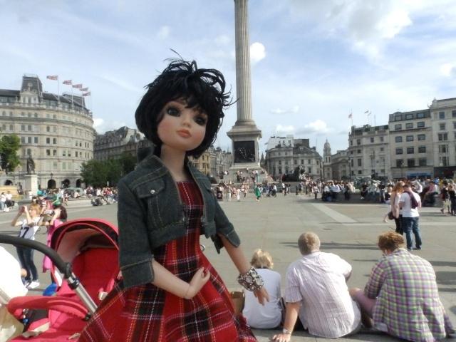 Ellowyne à Londres par Maman poule P8090710