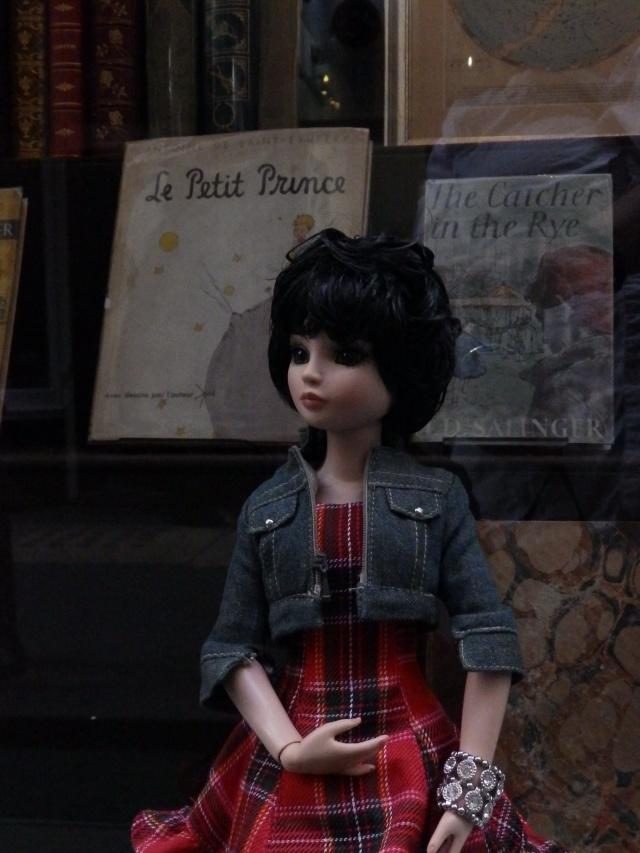 Ellowyne à Londres par Maman poule P8090711
