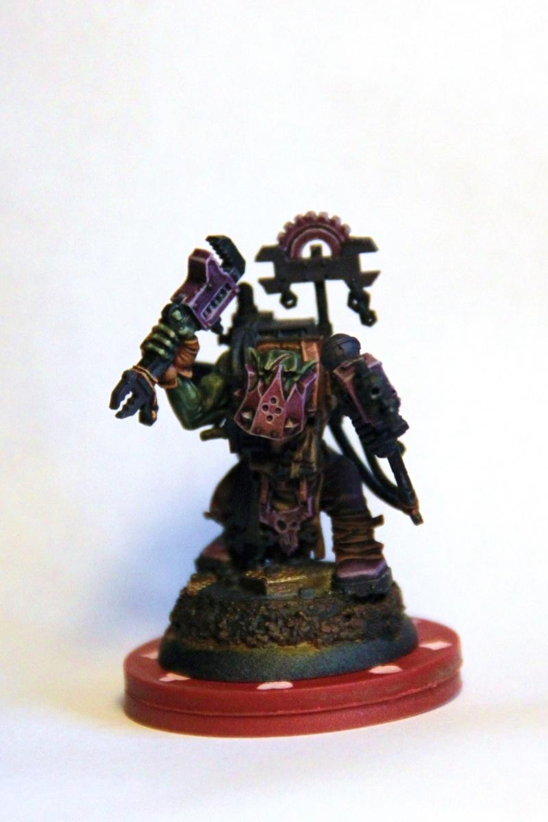 [whr40k/ork,SM] Mes création Warhammer 40k divers ! - Page 27 00310