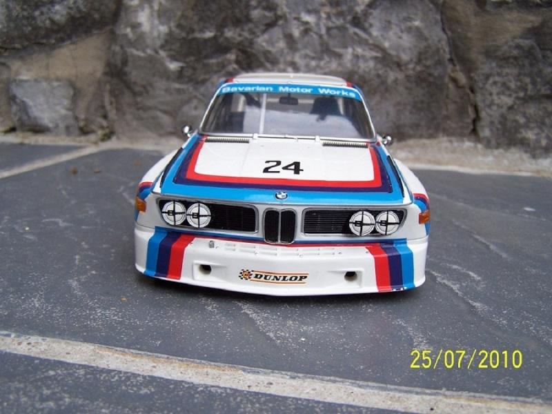 BMW 3.5 CSL Stuck-Posey. 100_3613