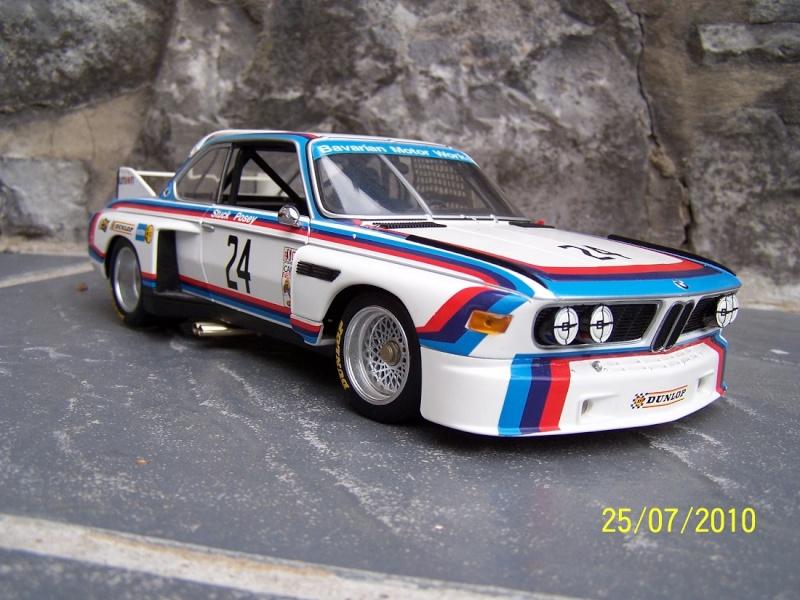 BMW 3.5 CSL Stuck-Posey. 100_3615
