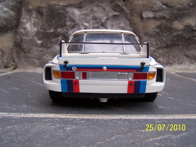 BMW 3.5 CSL Stuck-Posey. 100_3621