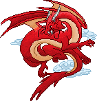 Dragon Dgadul10