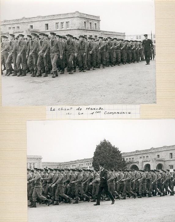 [ École des Mousses ]  École des mousses promotion 73/74 1ere_c14