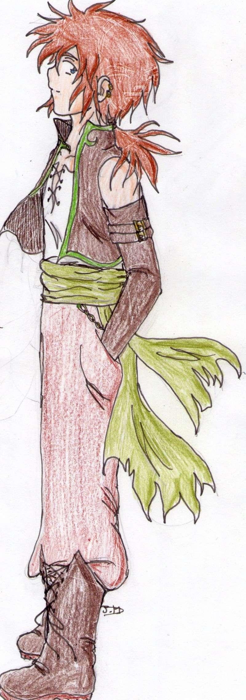 Mes dessins!!! (pykk DHPCLA) Img01110