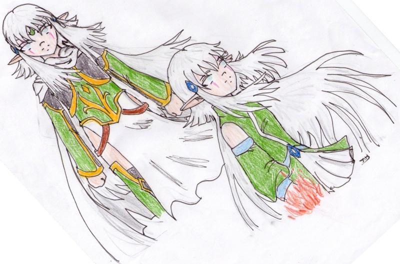 Mes dessins!!! (pykk DHPCLA) Img01210
