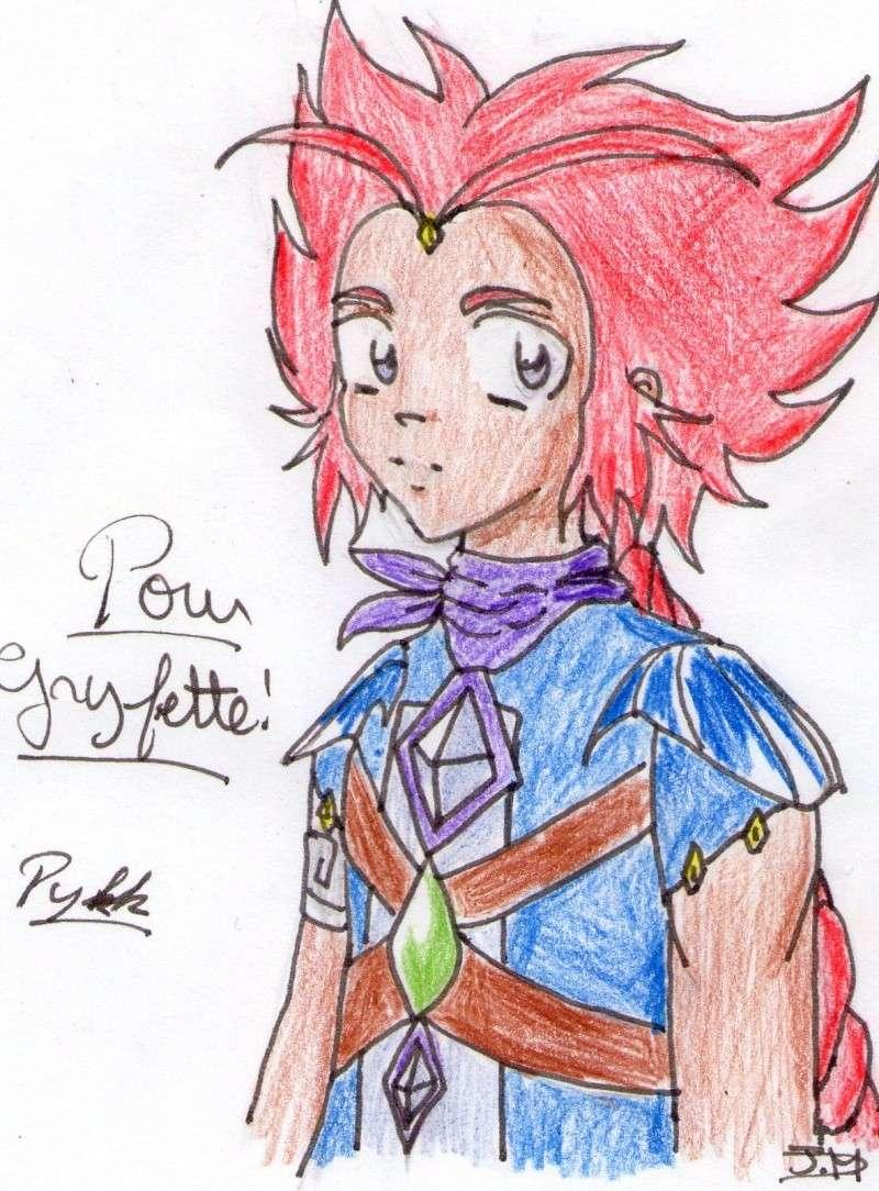 Mes dessins!!! (pykk DHPCLA) Img01310