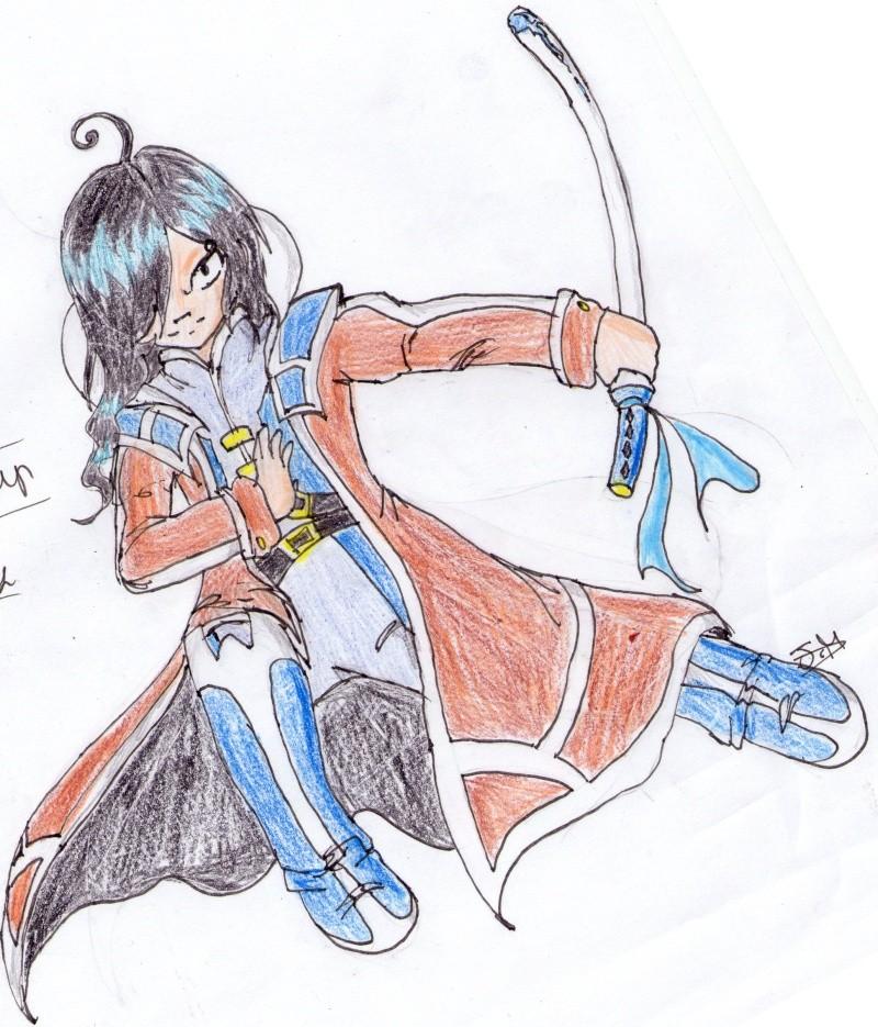 Mes dessins!!! (pykk DHPCLA) Img02111