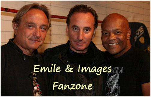 {28.08.2010} - La Tournée Or s'est achevée sur la Grand Place avec Émile et Images 20100710