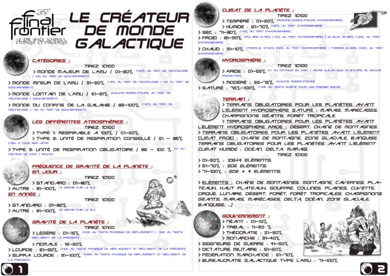 [Final Frontier] Créateur de monde Galactique 80% Craate11