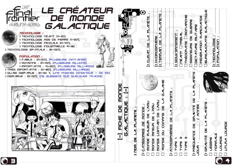 [Final Frontier] Créateur de monde Galactique 80% Craate12