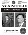 "[BIA] Scénario ""Bo Nhung Dam"" Wanted11"