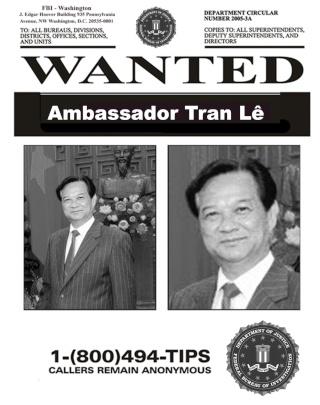 "[BIA] Scénario ""Bo Nhung Dam"" Wanted10"