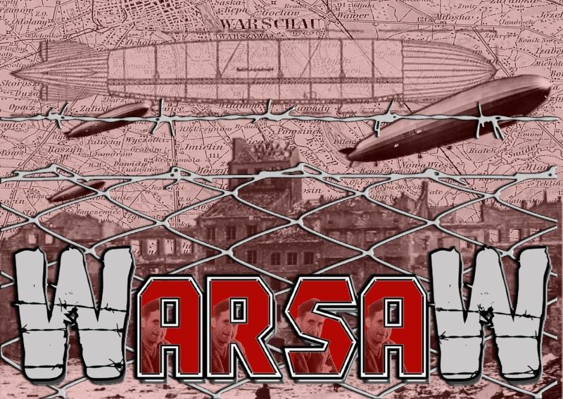[WarsaW] Ecran WarsaW - 50 % Warsaw11