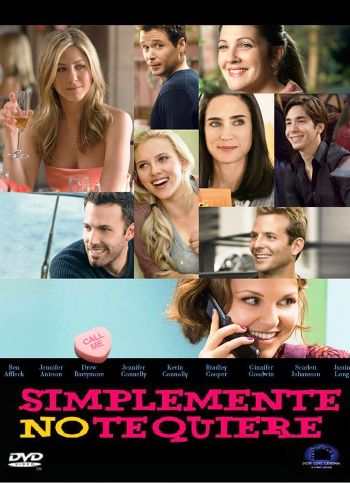 Cine de Comedia - Página 2 2qd73w10