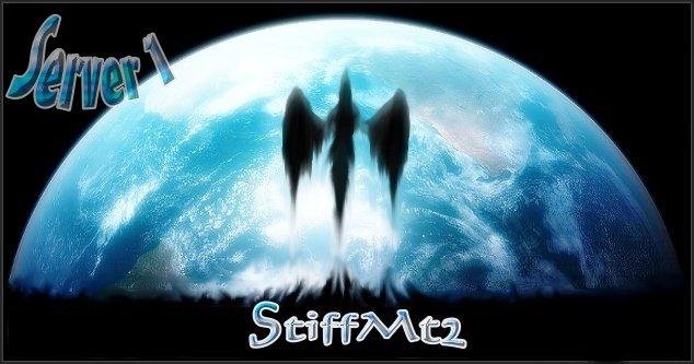 StiffMt2 Server 1