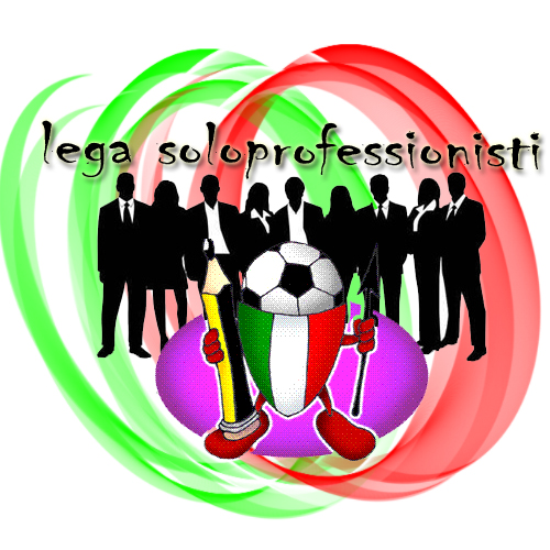 Tutti i Link Indispensabili Logo_l10