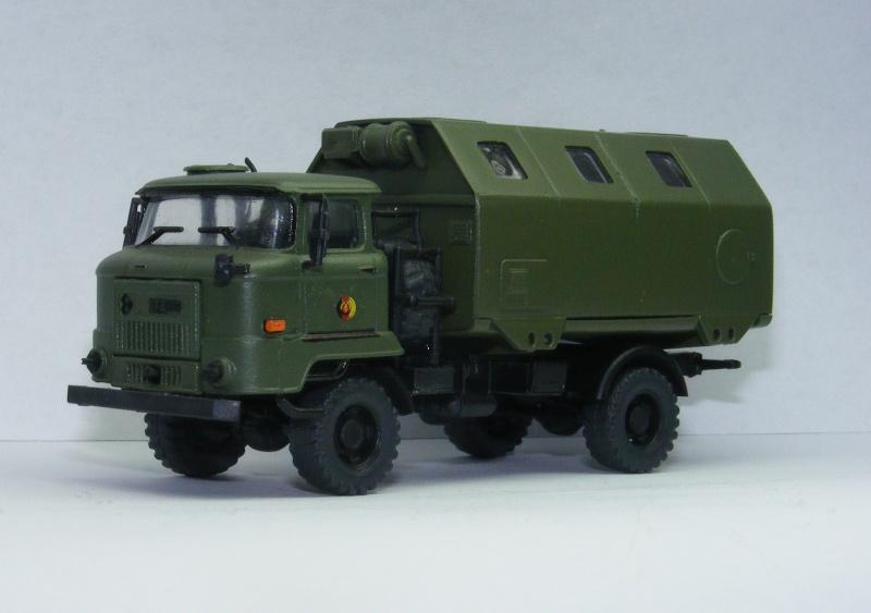 meine NVA Fahrzeuge Dscf1914