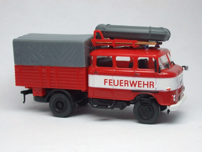 W50 - RTGW Fww5010