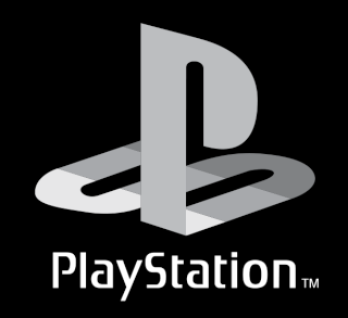 Playstationforum