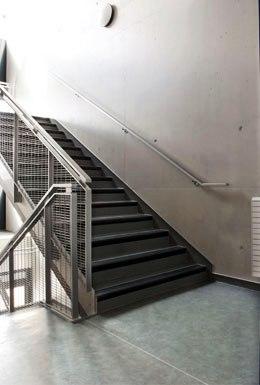 cage d'escalier Cr_m_e10