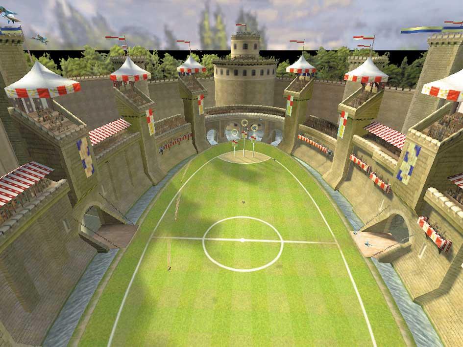 Campo de Quidditch. Hpotte10