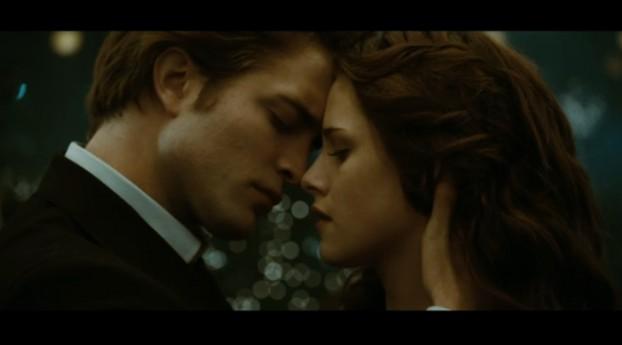 Twilight slike Edward10
