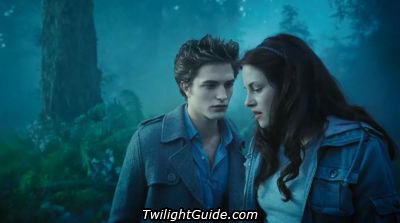 Twilight slike Edward12