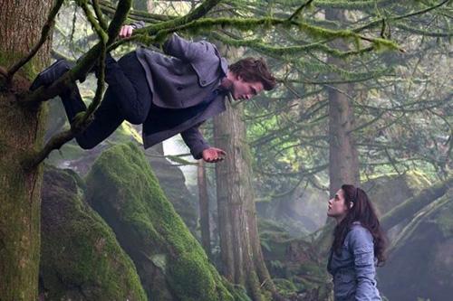 Twilight slike Edward13