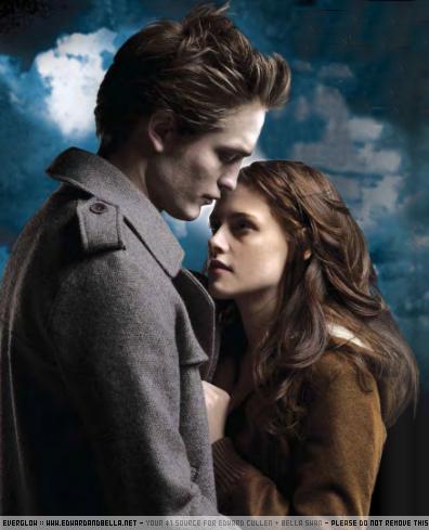 Twilight slike Kriste20