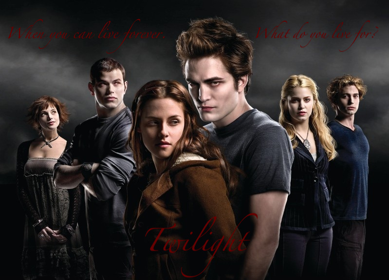 Twilight slike Ti4u_u10