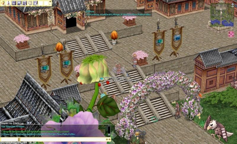 ScreenShots Screen12