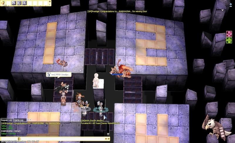 ScreenShots Screen14