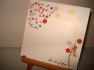 Galerie de Melle Bulle Dsc07125