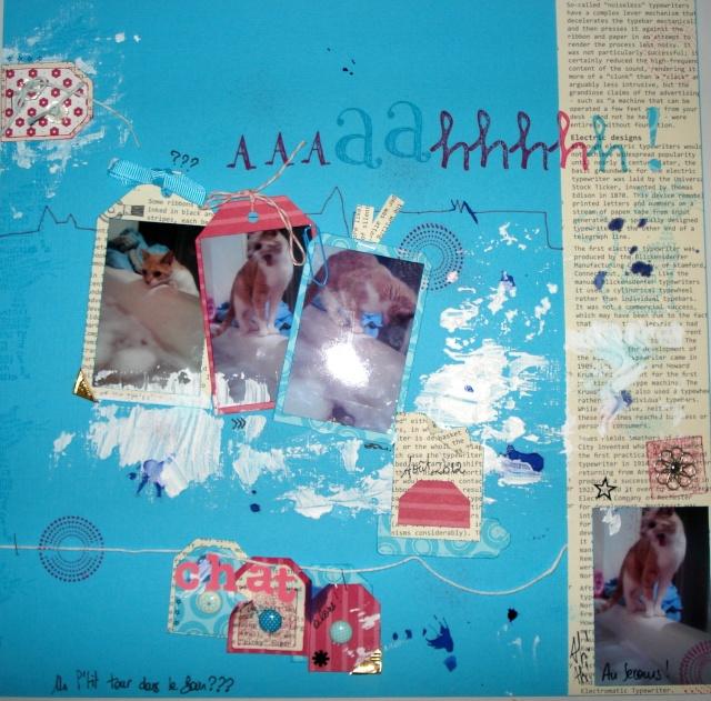 Inspiration  d'octobre : la folie des tags! - Exaequo... - Page 3 Dsc07415