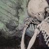 Parle-moi de zombies, shalalalalaa | C. Riggs Image_14