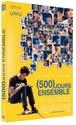 Xel's scrapbook. 33444210