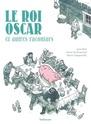 Xel's scrapbook. Oscar10