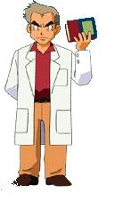 Laboratorio Pokemon Untitl11